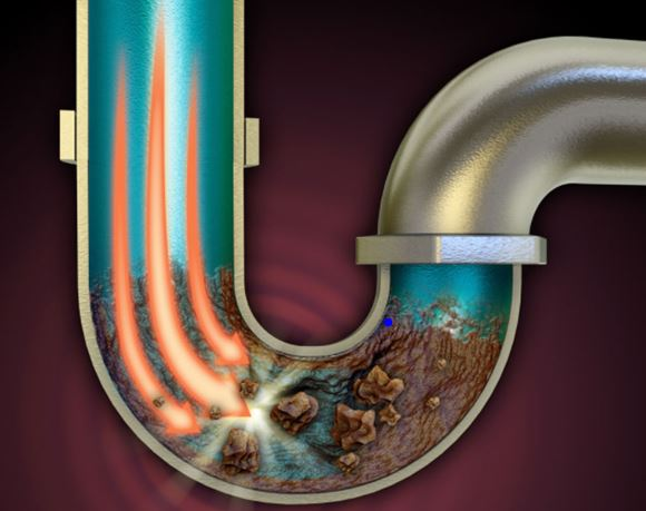 Drain Cleaning NYC